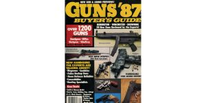 Gun Buyers Guide