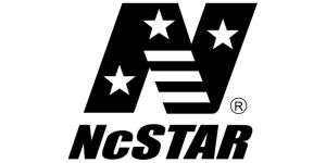 NcStar Optics