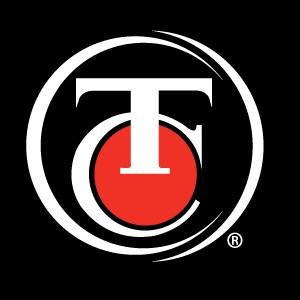 T/C Venture
