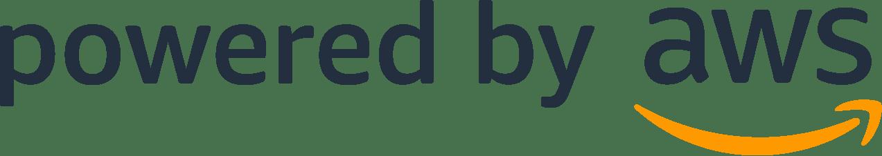 Amazon Web Service | 澳門代理商