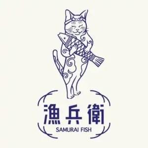 MARStree客戶|漁兵衛