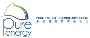 MARStree客戶 淨能量科技有限公司
