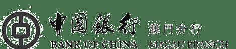 MARStree 中國銀行線上支付接駁