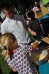 kookworkshop albert heijn