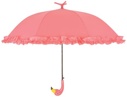4-3-flamingo-paraplu-met-roesjes-www-outsidewishes-nl