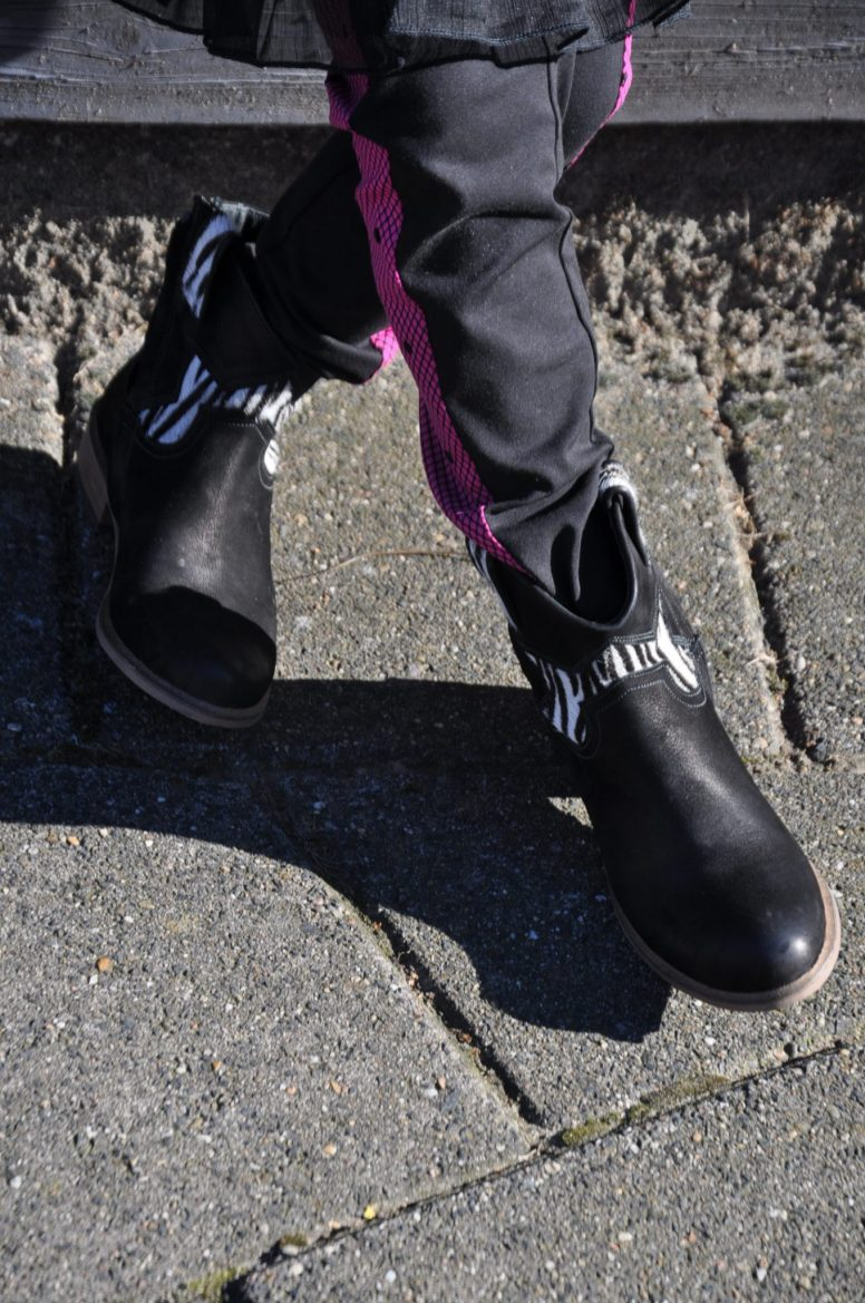 giga shoes