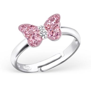 kaya-zilveren-ring-4