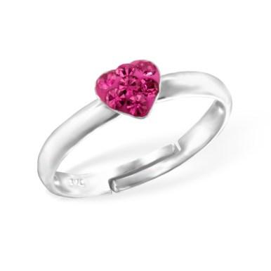 kaya-zilveren-ring-5