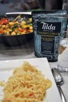 tilda-rijst-9