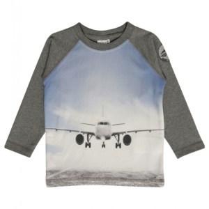 hust-mini-blouse-with-print_880x1320c