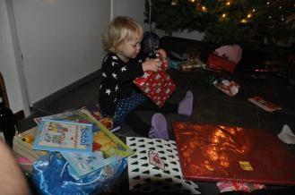kerst2012-1