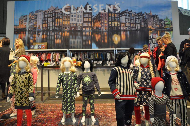 claesens