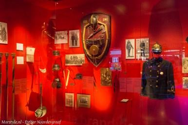 Pit museum-3241