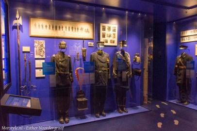 Pit museum-3329