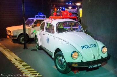 Pit museum-3337