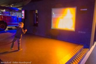 Pit museum-3414