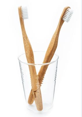 neem_tandenborstels