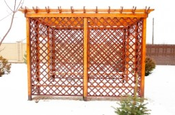 shutterstock_wintertuin6
