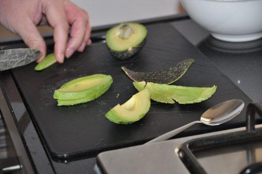blogweekend avocado