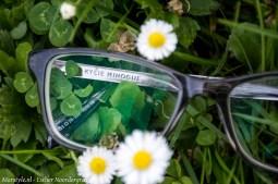 kylie minogue bril specsavers