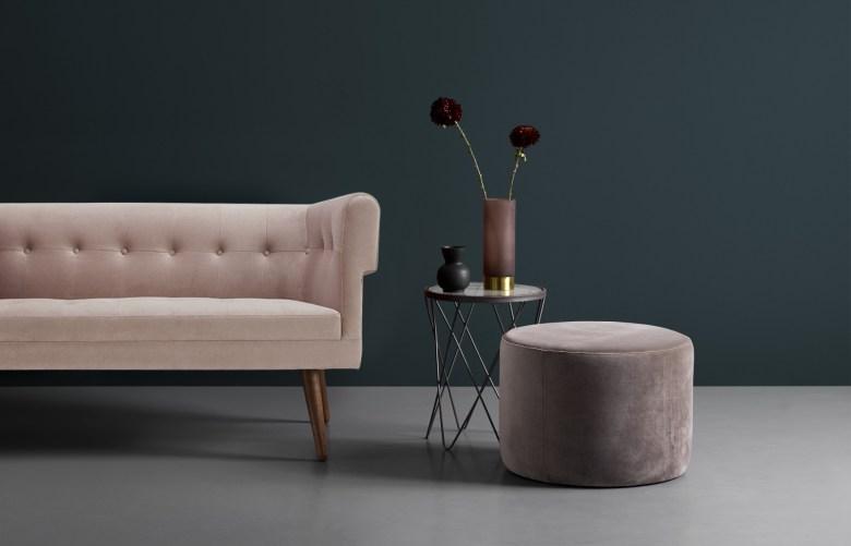 sofacompany pr foto