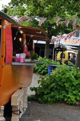 foodtruck festival bodegraven