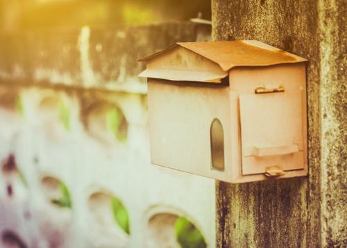 ZZP Update: een killer e-maillijst, heb ik dat nodig?