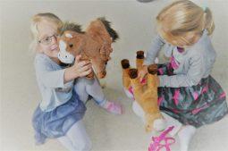 baby born paard (11)