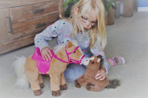 baby born paard (14)