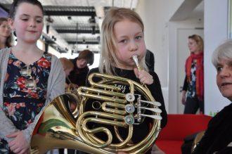 kinderconcert residentie orkest (38)