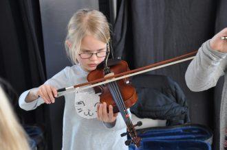 kinderconcert residentie orkest (79)