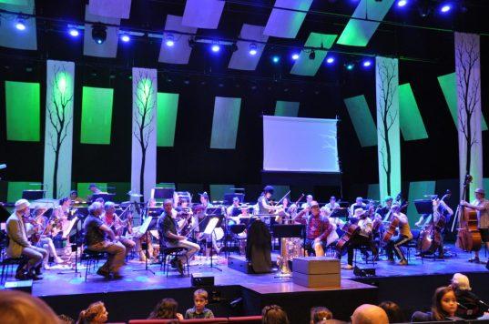 kinderconcert residentie orkest (9)