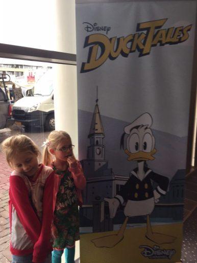 ducktales (1)