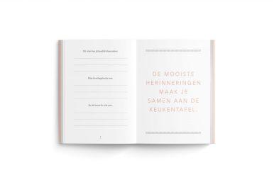 Mockup-Voor-Mama-3