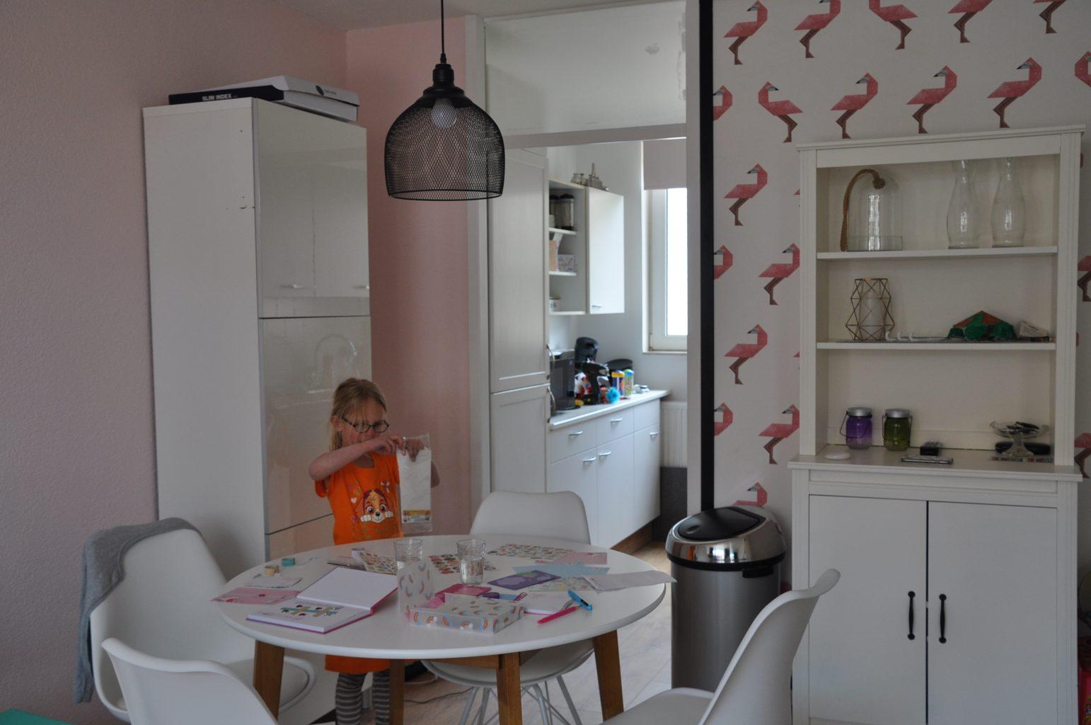 Flamingo In Huis : Haribo flamingos stuks de prijshamer
