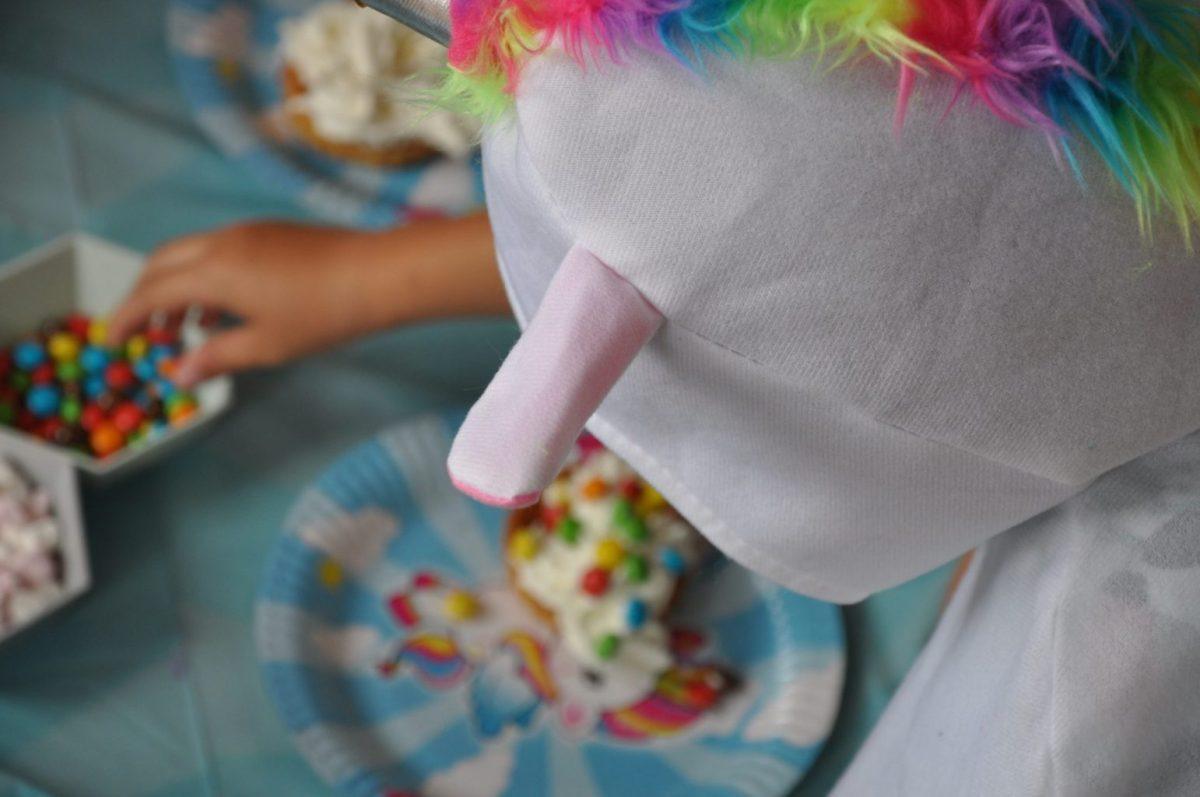 Kinderfeestje, welk thema kies je?