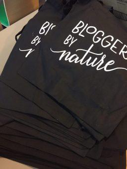 bloggerbynature (1)