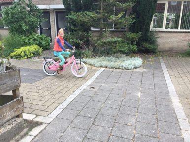 fietsen popal