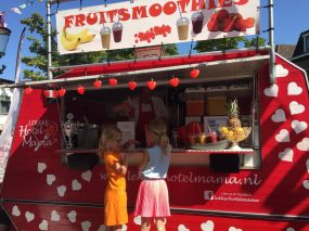 toost foodtruckfestival