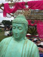 happy spirit festival