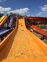 slidepark hellendoorn