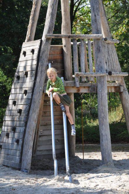 center parcs limburgse peel kinderboerderij