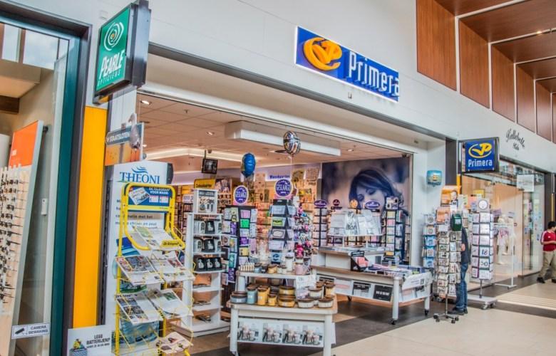 primera winkel shutterstock