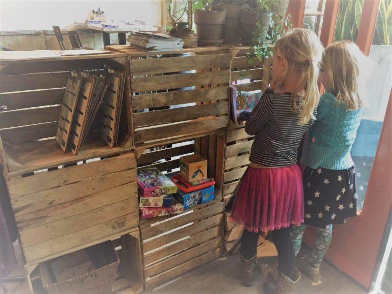 kindvriendelijjk restaurant alan en pims utrecht