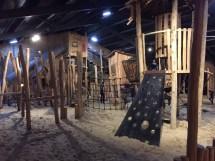speeltuin la selva