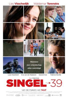 filmshot singel 39