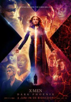X-Men_-Dark-Phoenix_ps_1_jpg_sd-low_©-2019-Twentieth-Century-Fox-Film-Corporation-All-Rights-Reserved