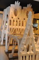 gaudi museum