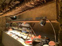 restaurant zambesi
