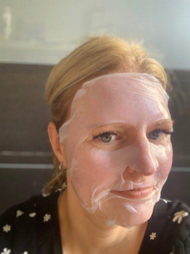 fanllory masker
